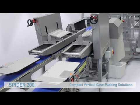 Blueprint automation bpa spider 200i youtube blueprint automation bpa spider 200i malvernweather