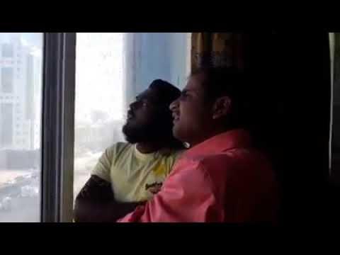 Download Krishna Mahato and Pradip Singh Live Cordinating In Doha Qatar