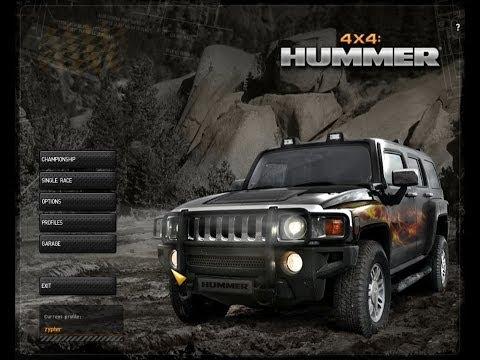 Игры про зомби и зомби апокалипсис на PC обзор и