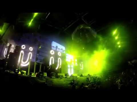 PEMBERTON MUSIC FESTIVAL 2015 AFTERMOVIE (BASSCAMP)