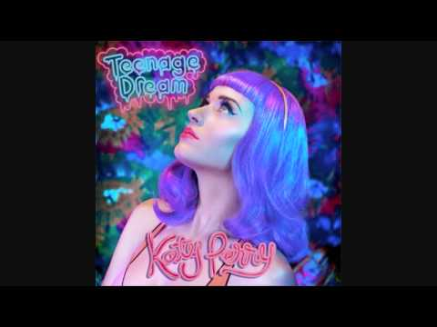 Katy Perry Firework Teenage Dream  HD with download!!!