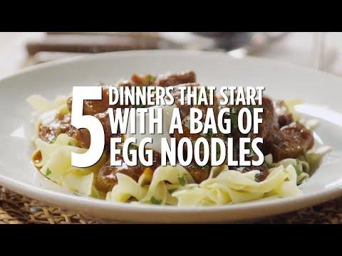 top-5-dinner-recipes-with-egg-noodles- -recipe-compilations- -allrecipes.com