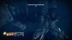 Destiny 2: Wish-Ender Quest - Token Boss Battle #1: Querim, The Waking