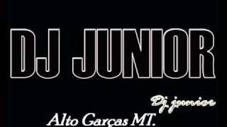 PAULA FERNANDES - NÃO PRECISA (part. victor e leo) REMIX DJ JUNIOR AG MT.