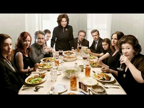 August: Osage County Streaming Online in HD-1080p Video Quality 2013