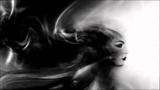 Niconé & Sascha Braemer - Dreamer (Edu Imbernon Remix)