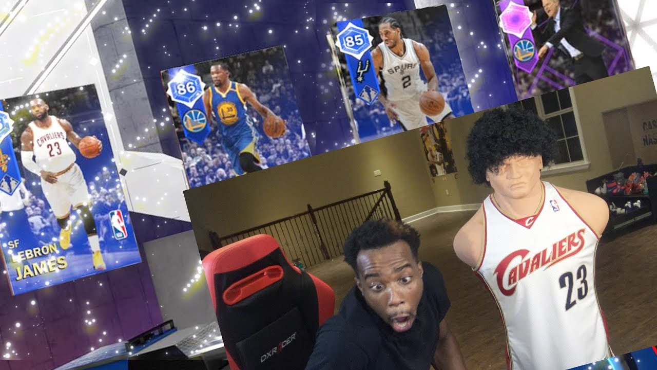 this-is-why-im-the-best-pack-opener-on-nba-2k18-nba-2k18-first-day-packs