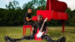 Download DaBaby - Rockstar feat. Roddy Ricch (Official Music Video)