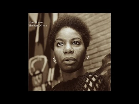 Nina Simone The Best Of Pt 1 Magic Original Songs 2 Hours Of Fantastic Music Youtube