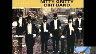 Watch Nitty Gritty Dirt Band Get Back video