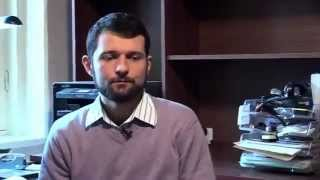 Azərbaycanda ən varlı adam kimdir ?