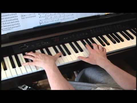 people-will-say-we're-in-love---oklahoma---piano