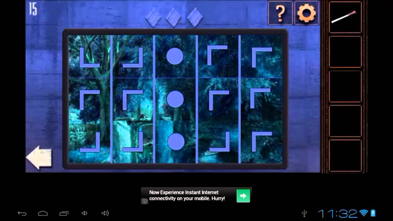 can you escape tower level 15 walkthrough youtube rh youtube com can you escape 3 guide can you escape the 100 room 4 guide