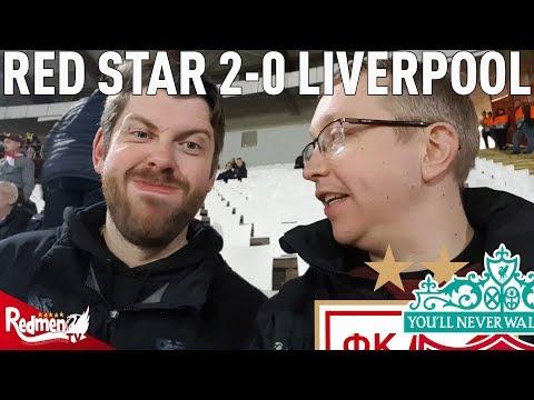 Download Liverpool Vs Porto