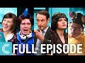 Studio C Full Episode Season 5 Episode 4