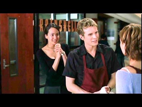 The Prince and Me 1 2004 Comedy, Family, Romance - Julia Stiles, Luke Mably, Miranda Richardson