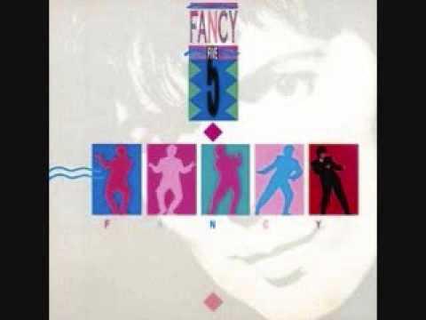 Клип Fancy - Like You
