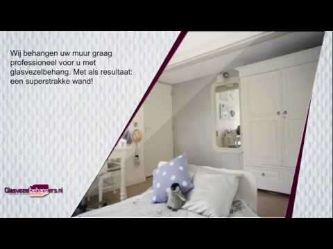 Favoriete Glasvezelbehang verwijderen?   Glasvezelbehangers.nl MY22