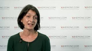 Blinatumomab for pediatric ALL