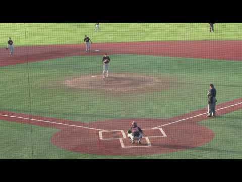 LCHS Baseball vs  Marblehead high School May 14, 2018