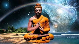 Gambar cover Om Mani Padme Hum Song | Original Extended Version | Relaxing Tibetan Meditation Music
