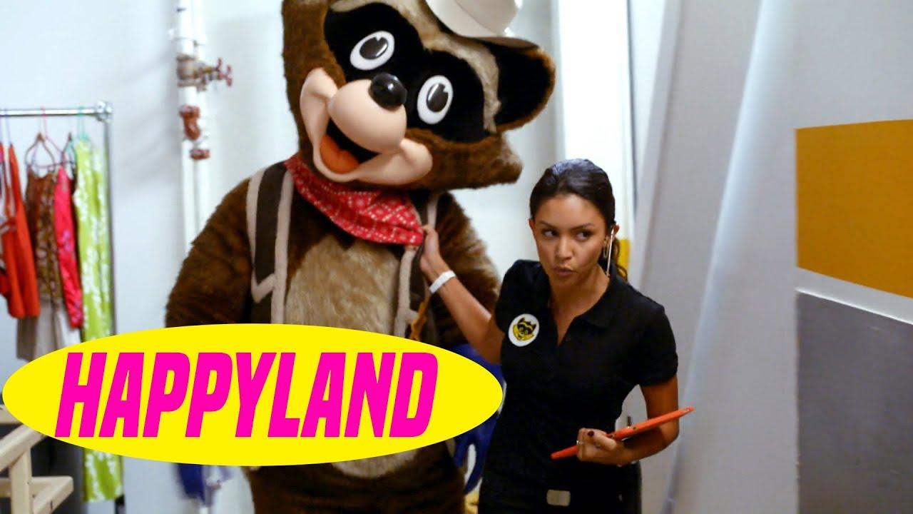 Download Pilot   Happyland S01E01   Hunnyhaha