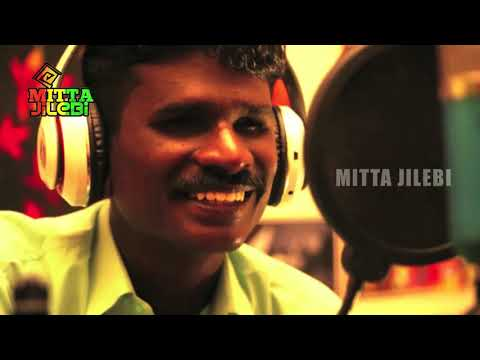 PRIYA Ft- Balachandhar | DIVINE LOVE | Mitta Jilebi Song