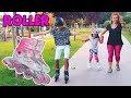 My Little Pony Mira ve Ege Paten Sürüyoruz   Çocuk Videoları   UmiKids