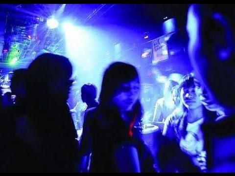 Deviana safara - masa lalu (remix) @M3 Entertaiment