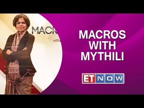 Macros With Mythili - Social, Economic & Caste Census 2011