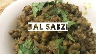 Nutritive recipe | Sindhu