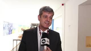 André Callegari | Plea Bargain e colaboração premiada | VII Fórum Jurídico de Lisboa