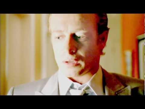 The Mentalist 7x02 Promo - The Greybar Hotel [HD] Season 7