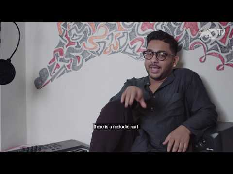 Udd Gaye // Story Behind The Song