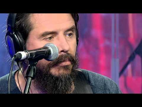 Калинов Мост - Казак слушать трек