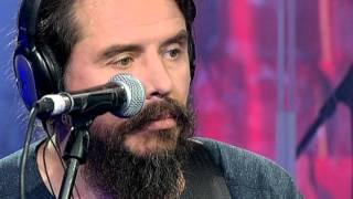 Соль от 15/11/15: группа Калинов мост. Полная версия концерта на РЕН ТВ.
