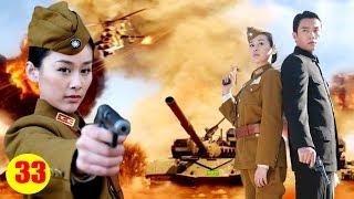 Sứ Mệnh Đặc Biệt - Tập 33 | Phim Bộ Hành Động Trung Quốc Hay Nhất - Thuyết Minh