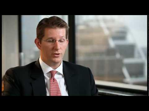 Litigation Cost Survey of Major Companies - uscourts.gov