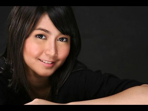 Kumpulan Foto Jessica Veranda Paling di Buru Fans Jkt 48