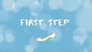 First Step 2019