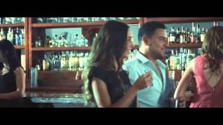 BANDA MS   HABLAME DE TI VIDEO OFICIAL