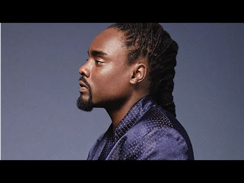 WALE SIGNS A PARTNERSHIP DEAL WITH WARNER BROTHERS MUSIC GROUP