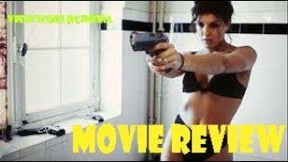 Baise Moi (2000) Movie Review