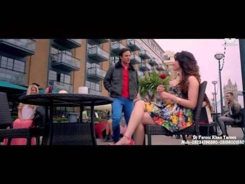Caller Tune  Humshakals Video Song ft' Saif Ali Khan   Tamannah Bhatia & Others   HD 1080p