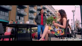 Caller Tune  Humshakals Video Song ft' Saif Ali Khan   Tamannah Bhatia & Others   HD 1080p