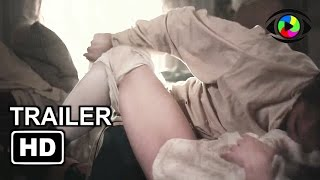 THE BEGUILED Trailer 1 (2017) | Kirsten Dunst, Nicole Kidman, Elle Fanning