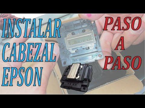 cambiar-o-reemplazar-cabezal-en-impresoras-epson-l210-l220-l380-l350-l355-l365-l120-l555-l565-l575