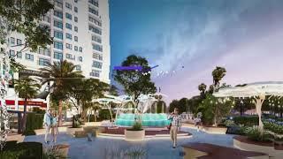 [Full HD] Ra mắt chung cư Tecco Diamond Thanh Trì - Mua nhà trực tiếp Chủ đầu tư Tecco Group