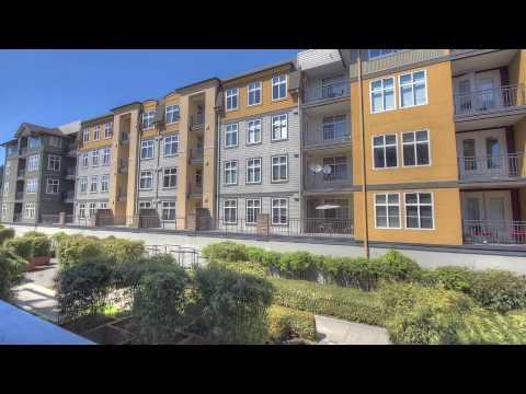 Chelsea Apartments in Kirkland, Washington - YouTube on Rentals In Kirkland Wa id=87681