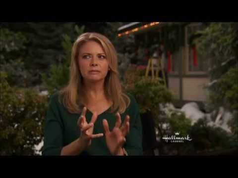 Hallmark Channel - Debbie Macomber's Trading Christmas - On ...